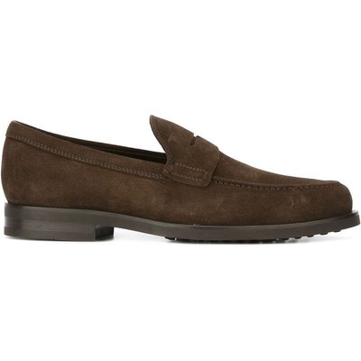 Mocassino Formale ZF Tod's | TOD'S SALE
