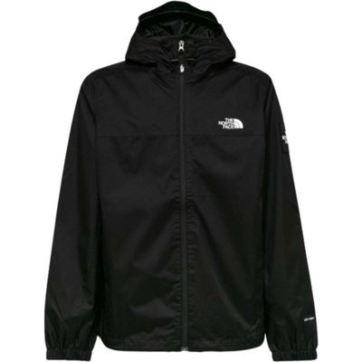 The North Face, Jacket Schwarz, Größe: S | THE NORTH FACE SALE