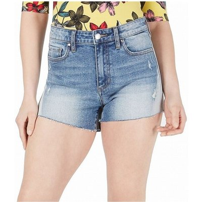 Shorts Guess | GUESS SALE