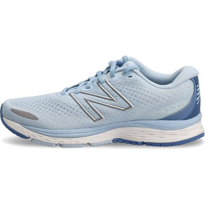 Wsolvlb3 shoes New Balance | NEW BALANCE SALE