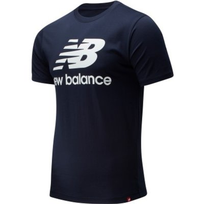 New Balance, Camiseta Blau, Größe: XL   NEW BALANCE SALE