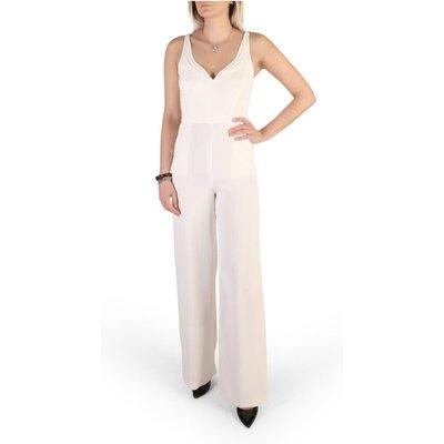 Guess, Suit 82G842_8280Z Weiß, Größe: US 4 | GUESS SALE