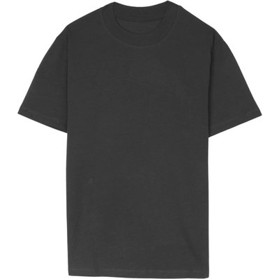 Relax Tee Selected Homme | SELECTED SALE