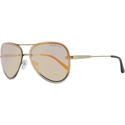 Sonnenbrille Michael Kors | MICHAEL KORS SALE