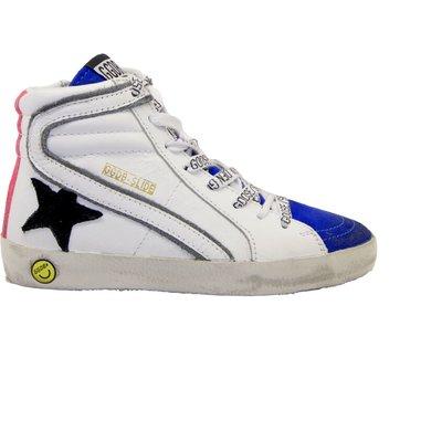 Golden Goose, Sneakers Weiß, Größe: 34 | GOLDEN GOOSE SALE