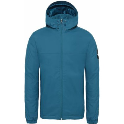 The North Face, Jacket Blau, Größe: XS | THE NORTH FACE SALE