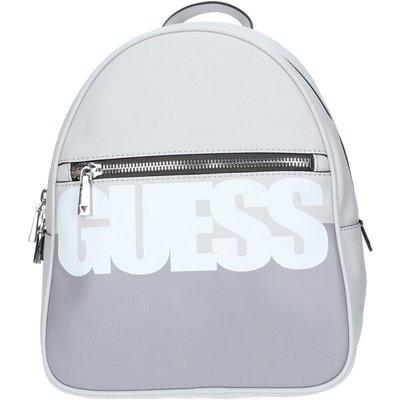 Guess, Hwiy8110330 Rucksack Weiß, Größe: One size | GUESS SALE