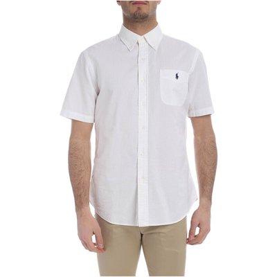 Sport Shirt Polo Ralph Lauren | RALPH LAUREN SALE