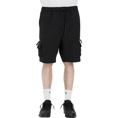 Carhartt Wip, Shorts Schwarz, Größe: M   CARHARTT SALE