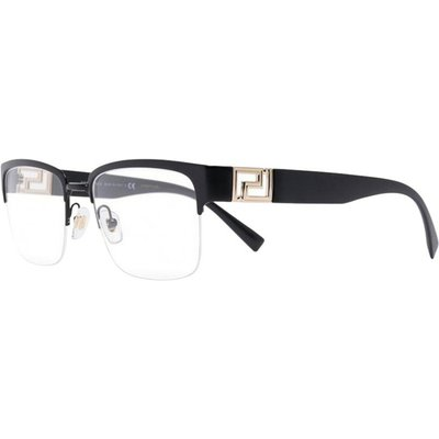 Versace, glasses Ve1272 1261 Schwarz, Größe: 54 | VERSACE SALE