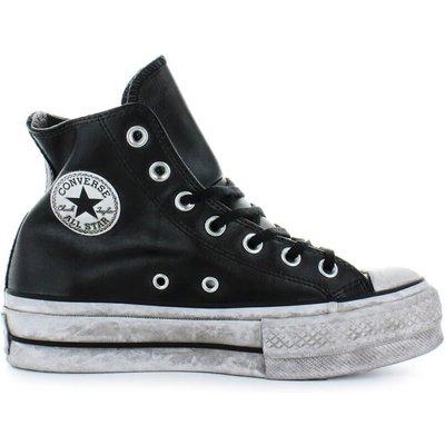 Sneaker Converse   CONVERSE SALE
