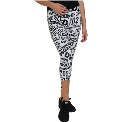 Leggins Dsquared2 | DSQUARED2 SALE