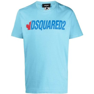 T-shirt Dsquared2 | DSQUARED2 SALE