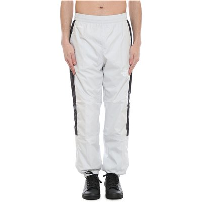 The North Face, Hydrenaline Pants Weiß, Größe: XS | THE NORTH FACE SALE