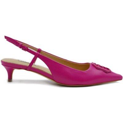 Guess, sandals Pink, Größe: 40   GUESS SALE