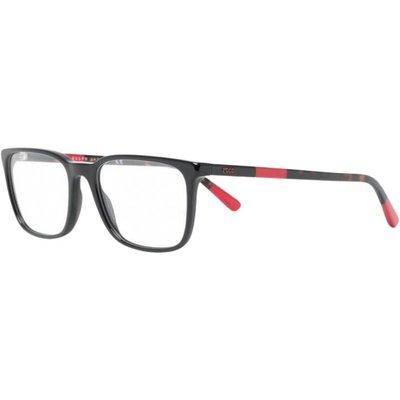 Polo Ralph Lauren, Glasses Ph2234 5001 Schwarz, Größe: 52   RALPH LAUREN SALE