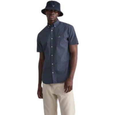 shirt casual Gant | GANT SALE