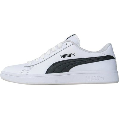 Smash v2 L sneakers Puma | PUMA SALE