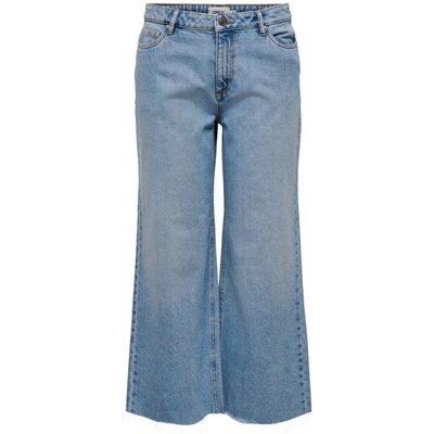 Only, Jeans Blau, Größe: W33 L32 | ONLY SALE
