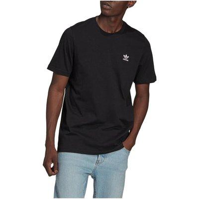 Adidas, Camiseta Schwarz, Größe: XL | ADIDAS SALE