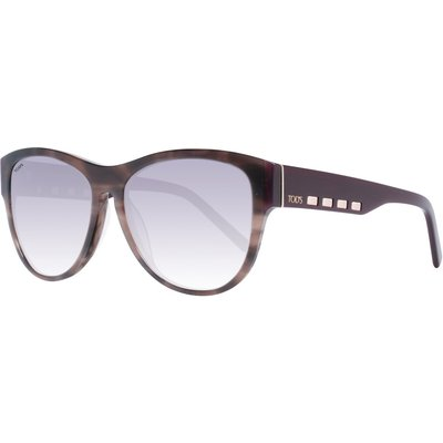 Sunglasses To0225 56B 56 Tod's | TOD'S SALE