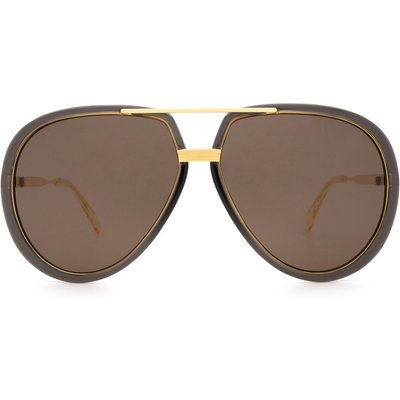 Gg0904S 001 Sonnenbrille Gucci | GUCCI SALE