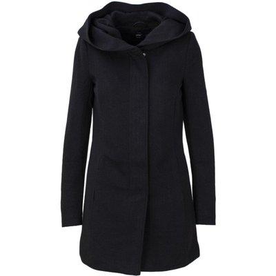 Only, Coat Schwarz, Größe: XS | ONLY SALE