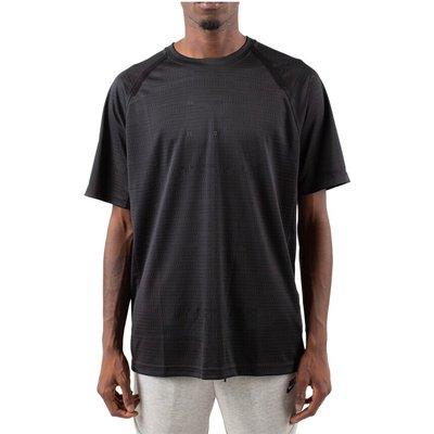 T-shirt Nike | NIKE SALE