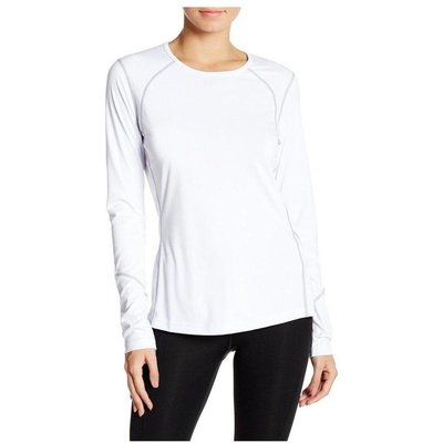 Performance Skinny Long Sleeve Top Asics | ASICS SALE