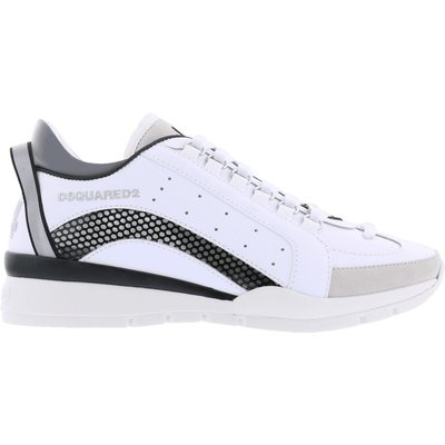 Sneakers Dsquared2 | DSQUARED2 SALE