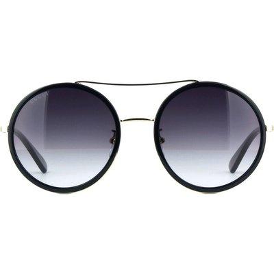 Gucci, Glasses Gelb, Größe: 56   GUCCI SALE