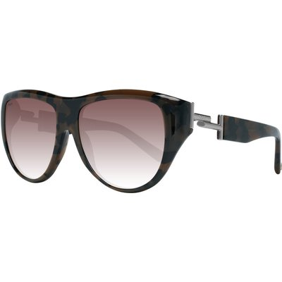 Sunglasses To0226 56F 56 Tod's | TOD'S SALE