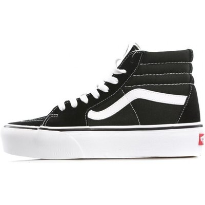 High Shoe Sk8-hi Platform 2 Vans | VANS SALE