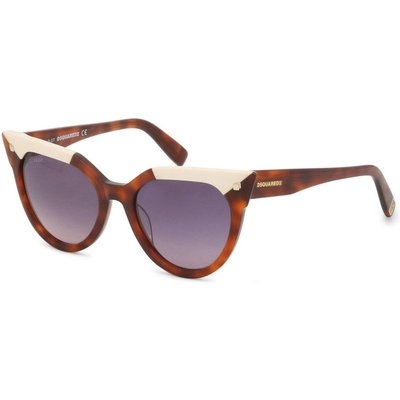 Sunglasses Dq0277 Dsquared2 | DSQUARED2 SALE