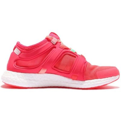 Adidas, Running S74472 rocket shoes Pink, Größe: 38 2/3 | ADIDAS SALE