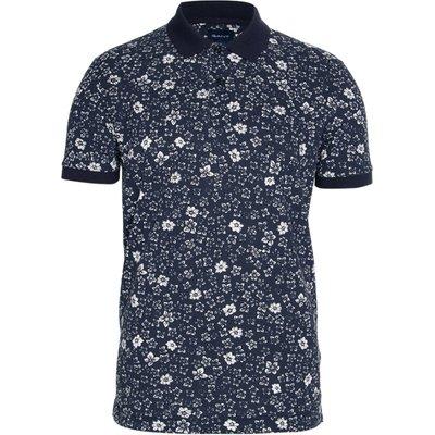 Polo shirt Gant | GANT SALE