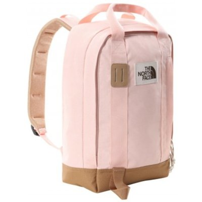 The North Face, backpack Pink, Größe: One size | THE NORTH FACE SALE