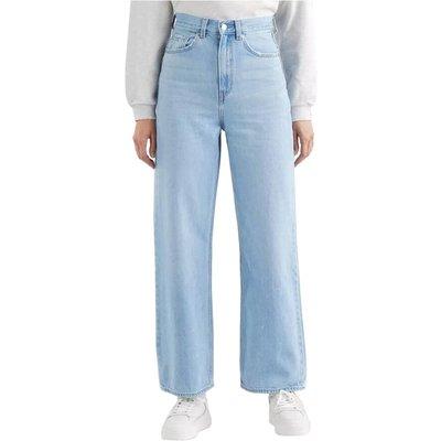 Levi's, Pantalón Loose para Blau, Größe: W30 L31   LEVI'S SALE