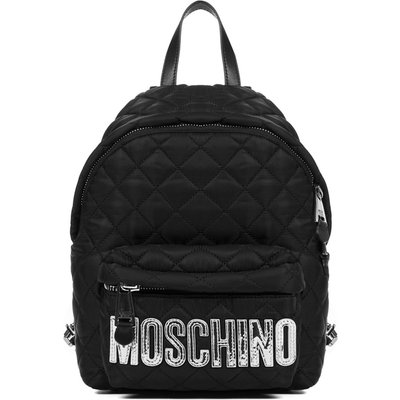 Moschino, Bag Schwarz, Größe: One size   MOSCHINO SALE