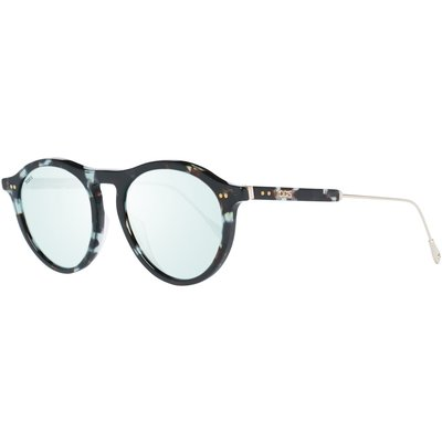 Sunglasses To0229 55X 51 Tod's | TOD'S SALE
