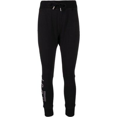 Dsquared2, Trousers Schwarz, Größe: S | DSQUARED2 SALE