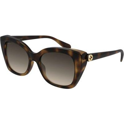 Gg0921S 003 Sunglasses Gucci | GUCCI SALE