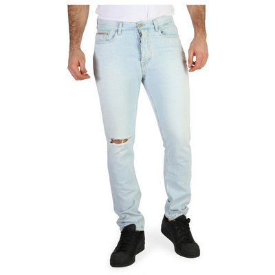 J30J304940 Jeans Calvin Klein   CALVIN KLEIN SALE