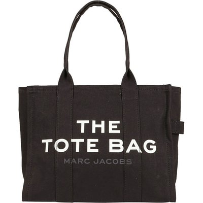The Traveler Tote bag Marc Jacobs | MARC JACOBS SALE