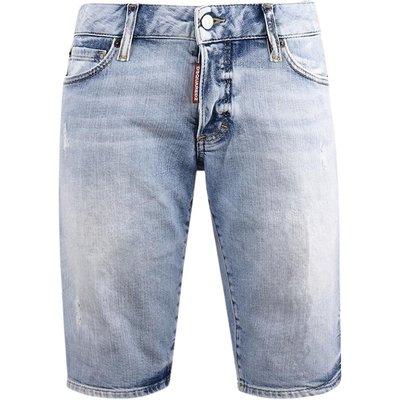 Dsquared2, shorts Blau, Größe: 42   DSQUARED2 SALE