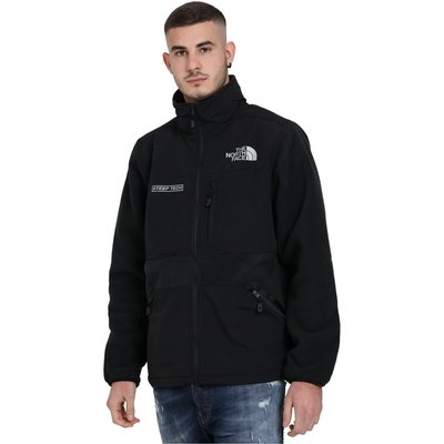 Jacket The North Face | THE NORTH FACE SALE