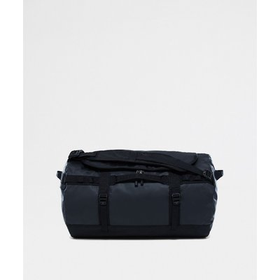 The North Face, Small Base Camp Duffel Black Schwarz, Größe: One size | THE NORTH FACE SALE