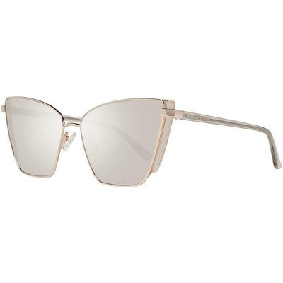 Guess, By Marciano Sunglasses Gelb, Größe: One size   GUESS SALE