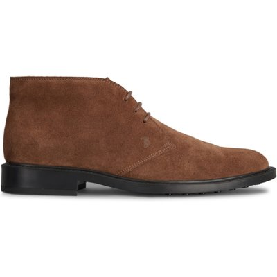 Boots Tod's | TOD'S SALE