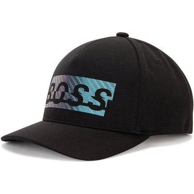 Hugo Boss, cap Schwarz, Größe: One size | HUGO BOSS SALE